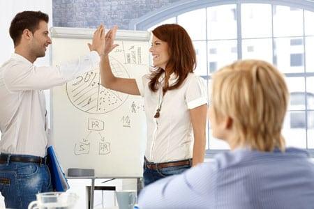 Стратегические маркетинговые решения в бизнес плане предприятия зообизнеса