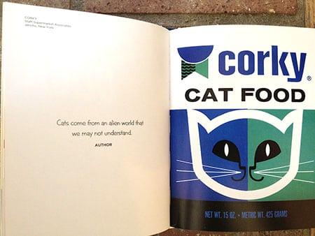 Проблема эффективности дизайна печатных изданий в зообизнесе