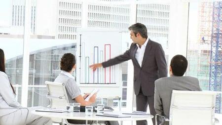 Общие подходы к управлению стейкхолдерами при применении концепции маркетинга отношений