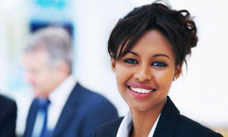 Условия и особенности формирования маркетинговой деятельности в стране