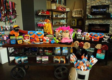 Как открыть зоомагазин одежды для домашних питомцев