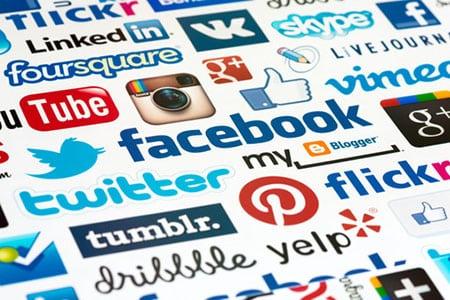 Социальные сети как эффективное средство коммуникации и рекламы зоотоваров