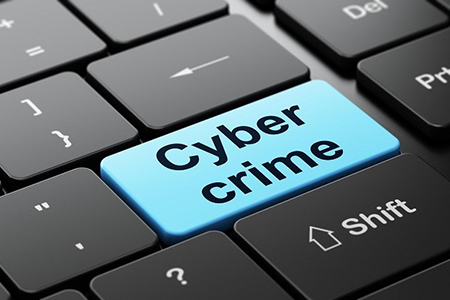 Четыре вида кибермошенничества, которых надо остерегаться