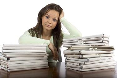Креативный учёт и манипулирование финансовой отчетность