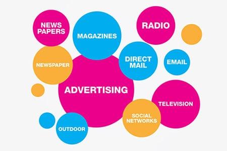 snizhenie-effektivnosti-traditsionnykh-marketingovykh-kommunikatsiy