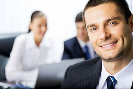 kak-torgovomu-predstavitelyu-ustanovit-kontakt-s-klientom