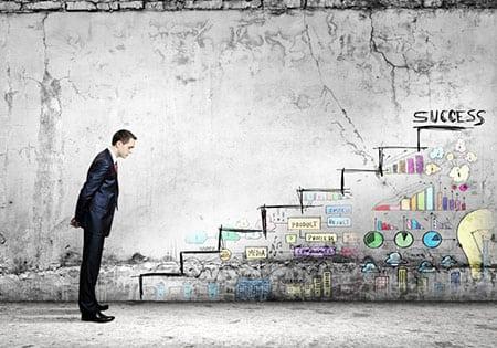upravlenie-marketingovym-riskom-v-osushchestvlenii-ved