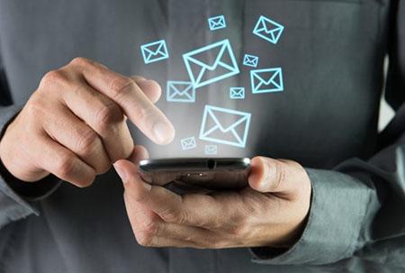 Особенности мобильного бизнеса