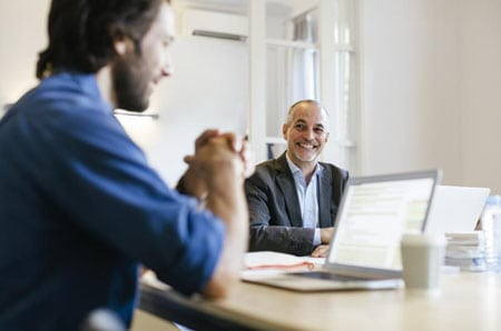 Краудсорсинг как инструмент развития инновационного потенциала предприятия